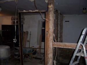 billeder Maries hus 050911 023